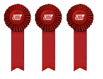 award-ribbon-graphic